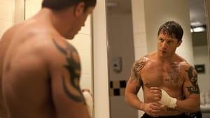 Warrior (2011) HD 1080p Latino