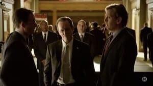 XIII: The Series sezonul 1 episodul 9