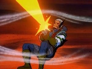 X-Men season 4 Episode 10
