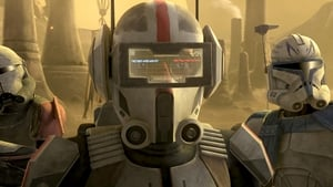 Star Wars: The Clone Wars Sezonul 7 Episodul 2