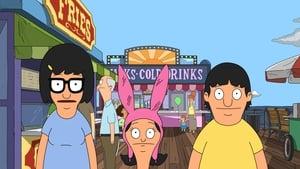 Bob's Burgers Season 9 Episode 2