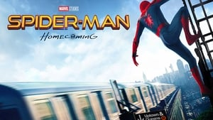 Spider Man Home coming Film (2017)