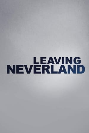Deixando Neverland Torrent