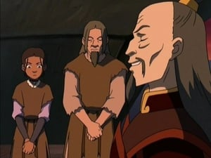 Avatar: The Last Airbender season 1 Episode 6