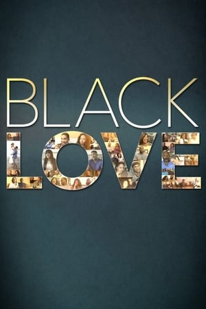 Black Love – Season 4