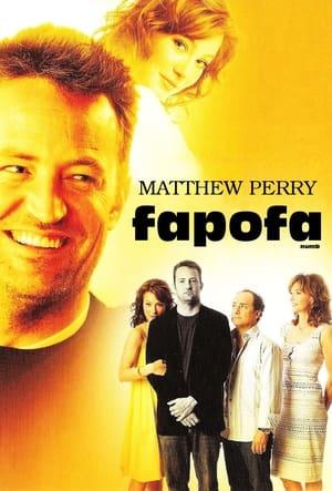 Fapofa