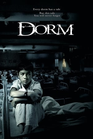 El internado / Dorm (2006)