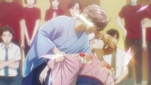 Chihayafuru 3 Episódio 06