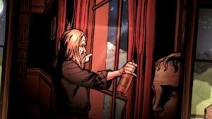 Buffy the Vampire Slayer: Season 8 Motion Comic: Season 1 Episode 13