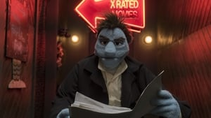 The Happytime Murders – Kein Sesam. Nur Strasse. Stream Deutsch (2018)