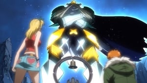 Fairy Tail Episode 32 English Dubbed Watch Online
