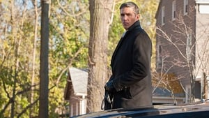 Person of Interest: 4×13
