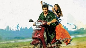 Fidaa 2017 Hindi Dubbed Full Movie
