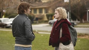 The Americans: Saison 3 episode 6