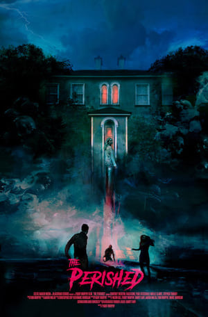 The Perished 2019 Full Movie