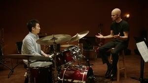 Tosh.0 Season 7 :Episode 1  Puke Drummer