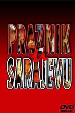 Holiday in Sarajevo