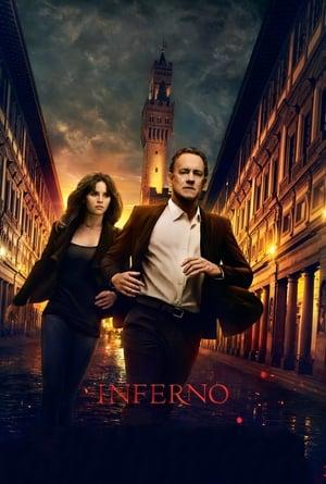 Inferno (2016) Subtitle Indonesia