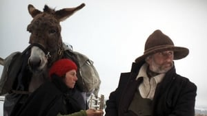 Winter Nomads (2012)