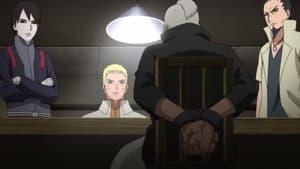 Boruto: Naruto Next Generations Sezonul 1 Episodul 213 Online Subtitrat In Romana