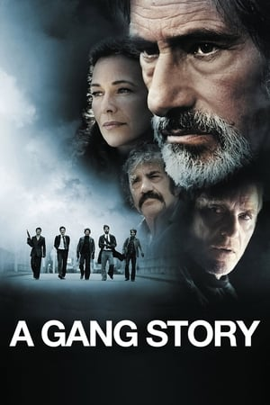 A Gang Story-Azwaad Movie Database