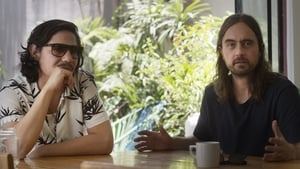 Rompan todo: La historia del rock en América Latina: Sezon 1 Odcinek 6 [S01E06] – Online