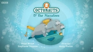The Octonauts Season 2 Episode 19