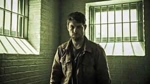 Outcast: Opętanie Sezon 1 odcinek 8 Online S01E08