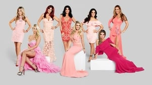 The Real Housewives of Cheshire: 8×9