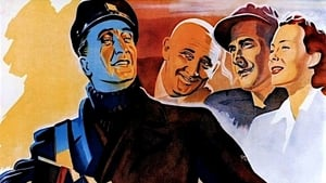 Great Freedom No. 7 (1944)