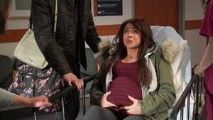 Modern Family Season 10 Episode 20 S10E20