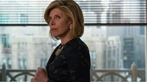 The Good Fight: 2×13
