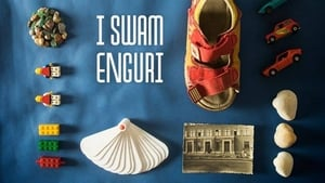 I Swam Enguri
