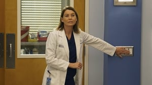 Grey's Anatomy S012E01