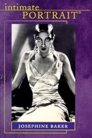Intimate Portrait: Josephine Baker