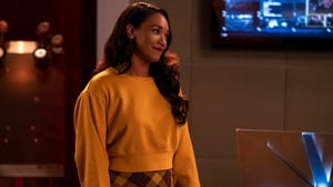 The Flash: 5×8