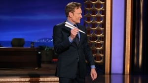 Conan Season 1 Episode 114
