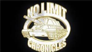 No Limit Chronicles