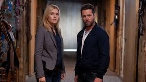 Haven: 2 Season 6 Episode
