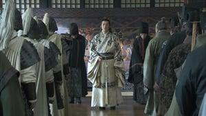 Three Kingdoms: Season 1 Episode 34
