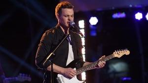 American Idol season 14 Episode 27