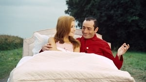 movie from 1969: Le Grand Amour