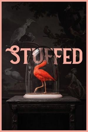 Stuffed (2019)
