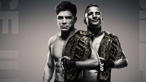 UFC Fight Night 143: Cejudo vs Dillashaw (2019)