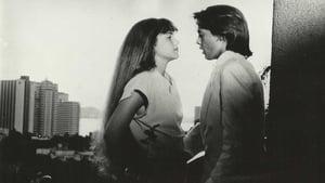 Spanish movie from 1985: Fiebre de Amor