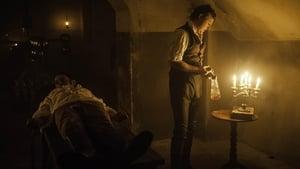 The Frankenstein Chronicles: Sezonul 1 Episodul 5