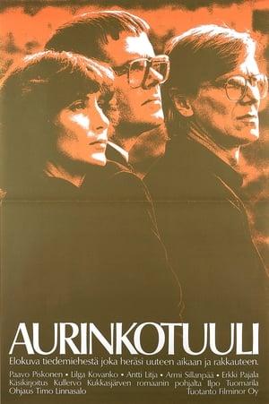Aurinkotuuli (1980)