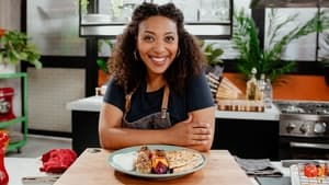 5 chefs dans ma cuisine Season 2 :Episode 29  Episode 29