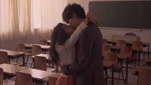 Mischievous Kiss: Love in Tokyo: 2×11