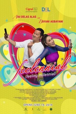 Feelennial (2019)